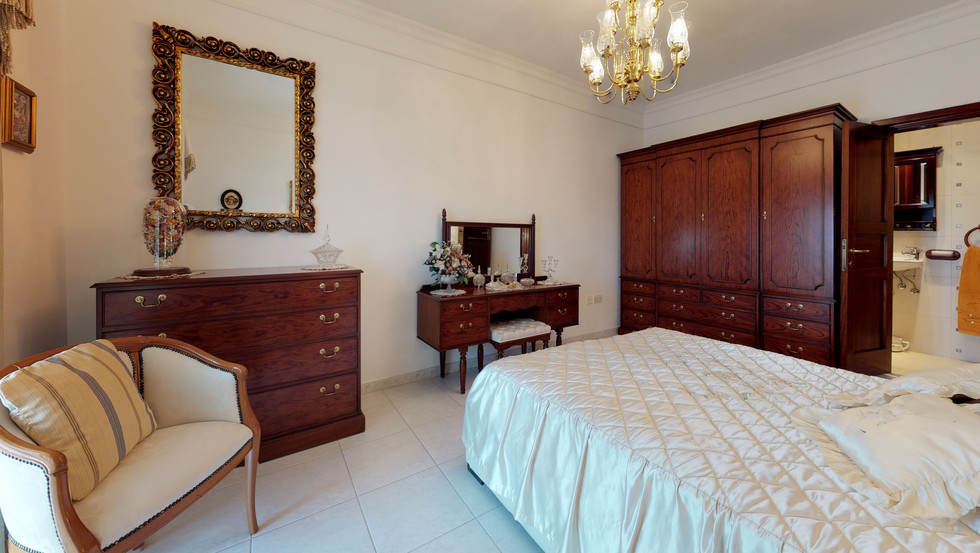 Msida-Apartment-Bedroom(3).jpg