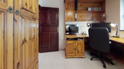 Msida-Apartment-Kitchen(1).jpg