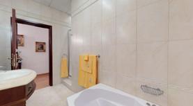 Msida-Apartment-09122018_104829.jpg