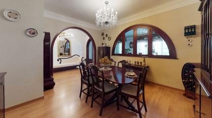 Msida-Apartment-Dining-Room (1).jpg