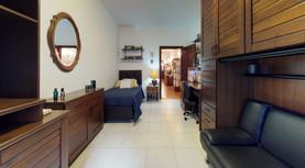Msida-Apartment-Bedroom(5).jpg