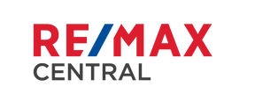 REMAX-central-01 (1).png