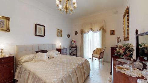 Msida-Apartment-09122018_105224.jpg
