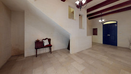 REMAX-HOUSE-for-Sale-In-Mgarr-Lobby(2).j