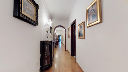 Msida-Apartment-09122018_104159.jpg