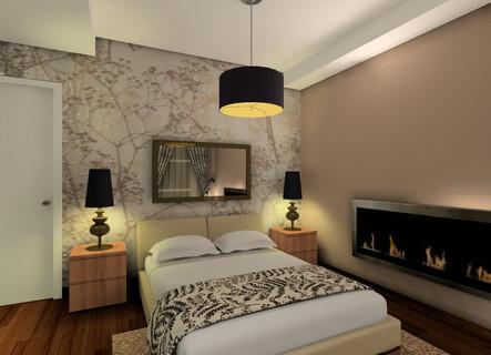 3 Master Bedroom.jpg