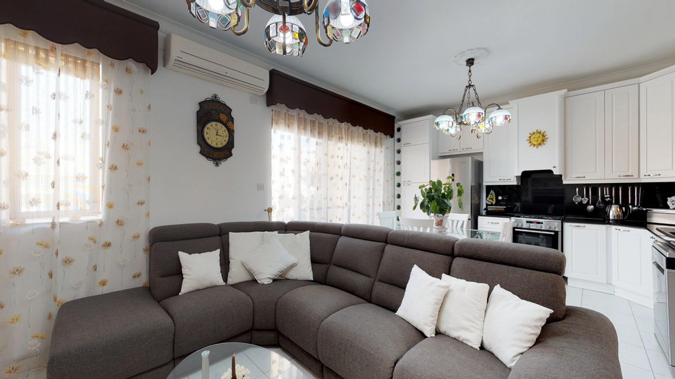 Msida-Apartment-09122018_103319.jpg