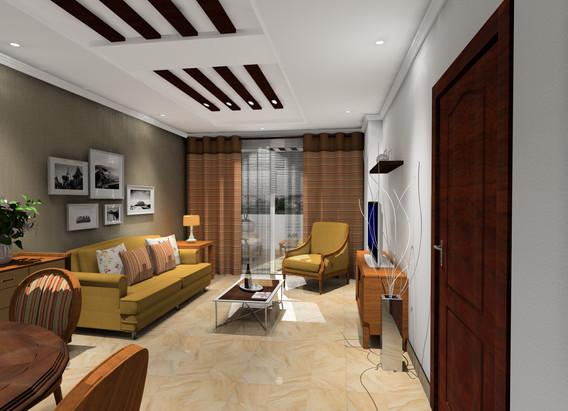Penthouse (3).jpg