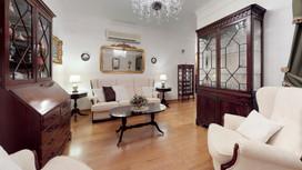 Msida-Apartment-Living-Room(1) (1).jpg