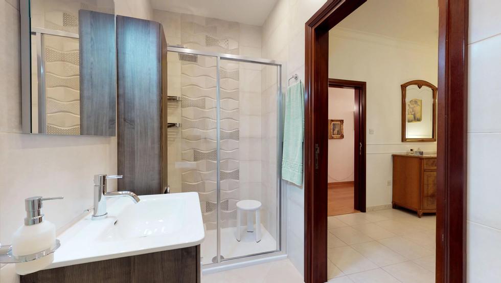 Msida-Apartment-09122018_104517.jpg
