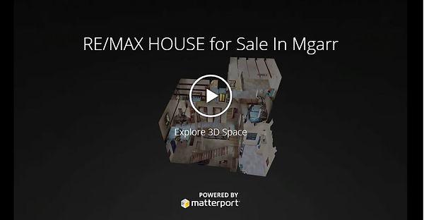 Matterport Screenshot.JPG