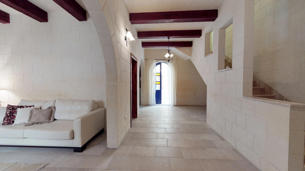 REMAX-HOUSE-for-Sale-In-Mgarr-09192018_1
