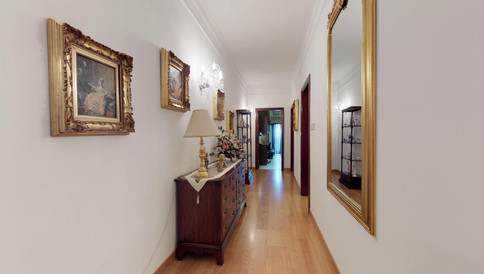 Msida-Apartment-09122018_104735.jpg