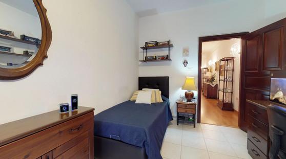 Msida-Apartment-09122018_105137.jpg