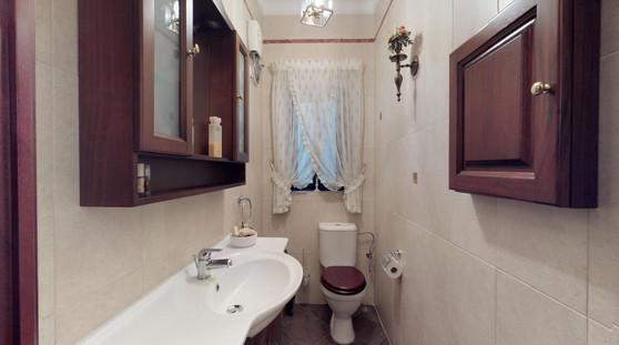Msida-Apartment-09122018_104042.jpg