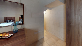 REMAX-HOUSE-for-Sale-In-Mgarr-Bathroom.j