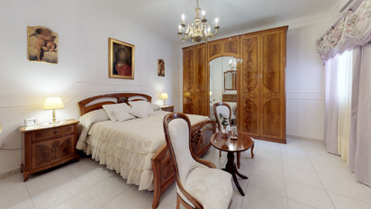 Msida-Apartment-Bedroom.jpg