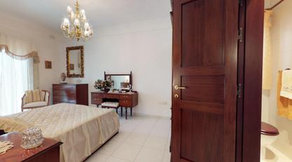 Msida-Apartment-09122018_105209.jpg