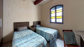 REMAX-HOUSE-for-Sale-In-Mgarr-Bedroom(4)