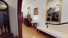 Msida-Apartment-09122018_110252.jpg
