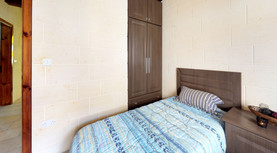 REMAX-HOUSE-for-Sale-In-Mgarr-Bedroom(5)