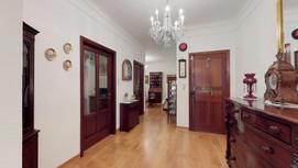 Msida-Apartment-09122018_103914.jpg