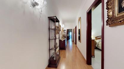 Msida-Apartment-09122018_104250.jpg