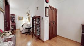Msida-Apartment-09122018_104019.jpg