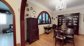 Msida-Apartment-09122018_105954.jpg
