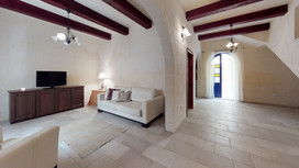 REMAX-HOUSE-for-Sale-In-Mgarr-Lobby.jpg