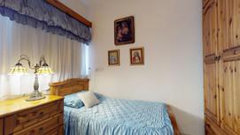 Msida-Apartment-09122018_104230.jpg
