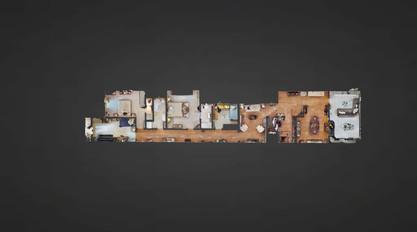 Msida-Apartment-09122018_112900.jpg