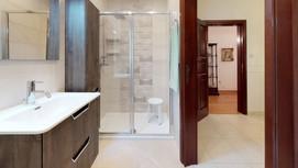 Msida-Apartment-Bathroom(2).jpg