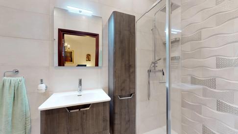 Msida-Apartment-09122018_104500.jpg