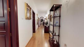 Msida-Apartment-09122018_105322.jpg