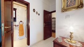 Msida-Apartment-09122018_105236.jpg