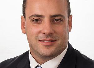 Kurt Psaila Montefort