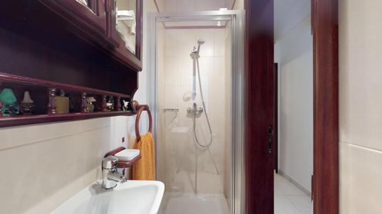 Msida-Apartment-09122018_105303.jpg
