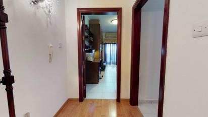 Msida-Apartment-09122018_104853.jpg