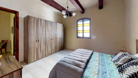 REMAX-HOUSE-for-Sale-In-Mgarr-Bedroom(2)