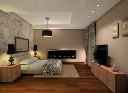1 Master Bedroom.jpg