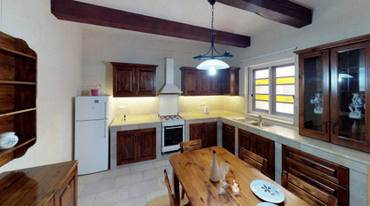 REMAX-HOUSE-for-Sale-In-Mgarr-Kitchen.jp