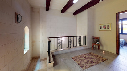REMAX-HOUSE-for-Sale-In-Mgarr-Corridor.j