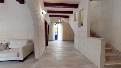 REMAX-HOUSE-for-Sale-In-Mgarr-09202018_1