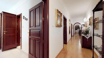 Msida-Apartment-09122018_105154.jpg