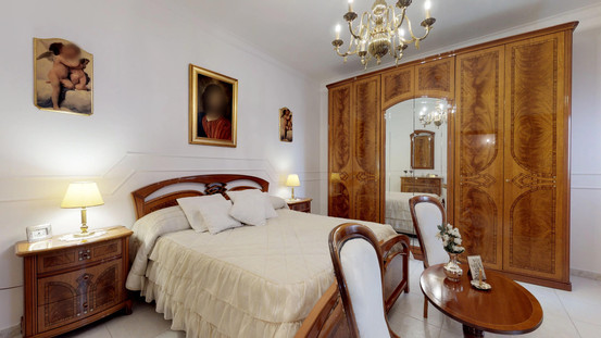 Msida-Apartment-09122018_104350.jpg