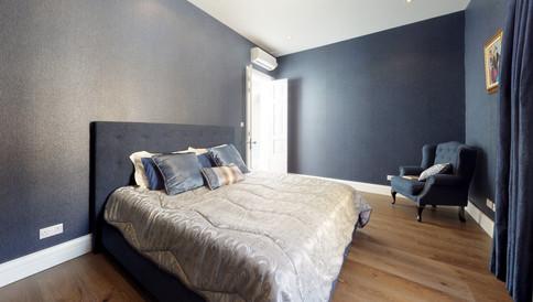 REMAX-Townhouse-for-sale-in-Birkirkara-B