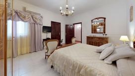 Msida-Apartment-Bedroom(1).jpg