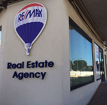 RE/MAX Central Birkirkara