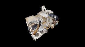 REMAX-Townhouse-for-sale-in-Birkirkara-D